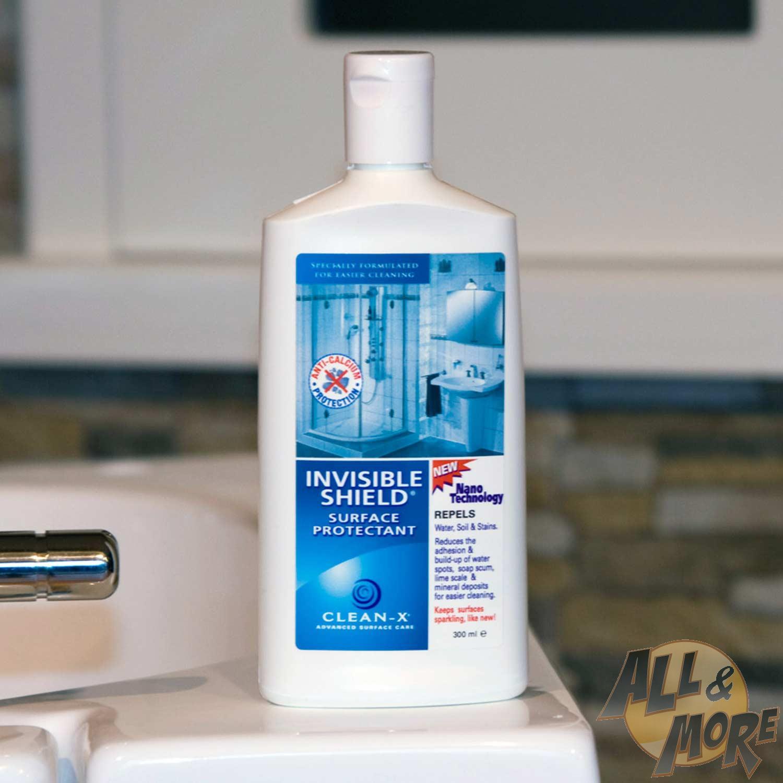 Dusche Eckeinstieg Glas : Heimwerker > Bad & K?che > Duschen > Duschabtrennungen