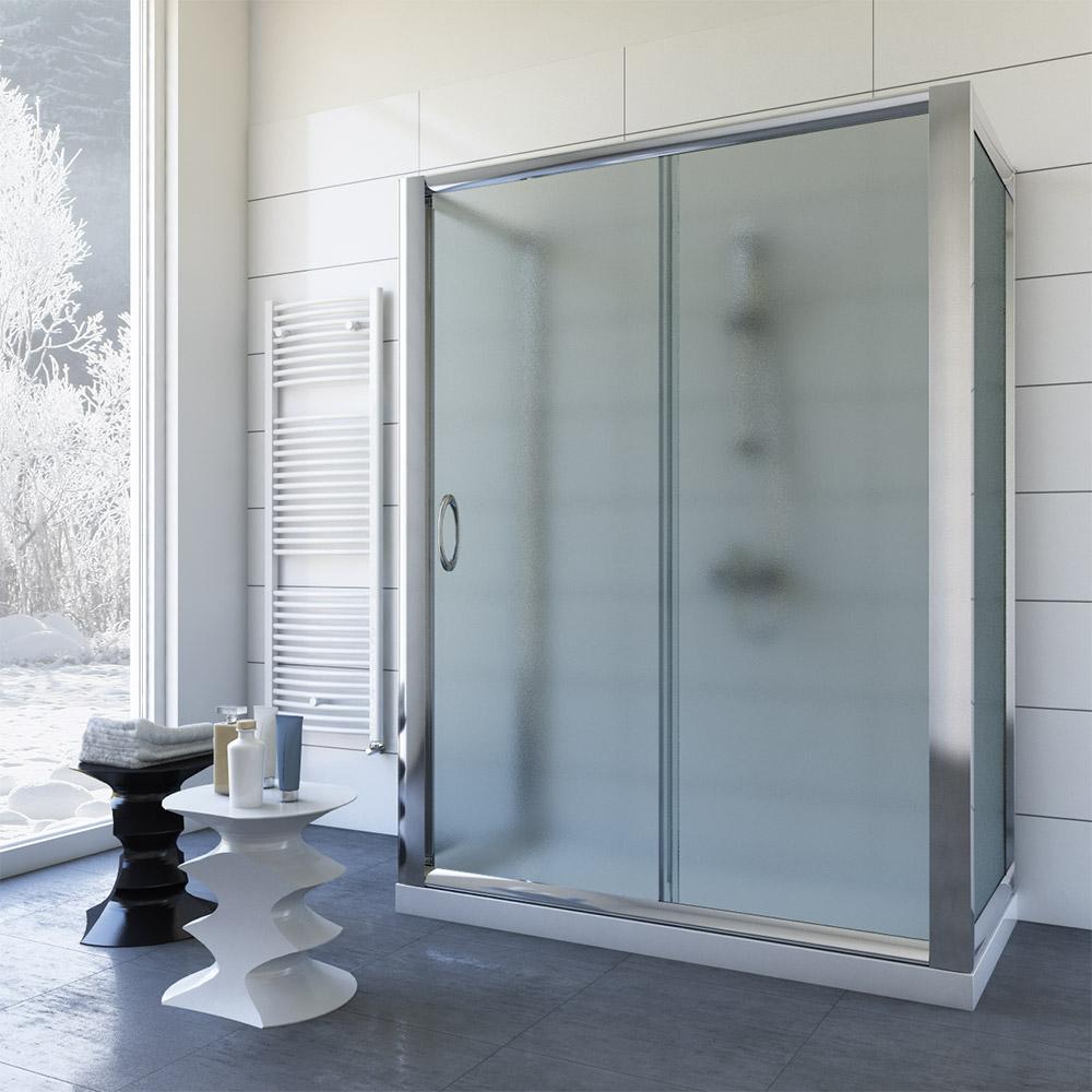 Dusche Eckeinstieg Glas : Duschkabine-Dusche-Glas-Eckeinstieg-70×70-70×90-70×100-80×80-80×100