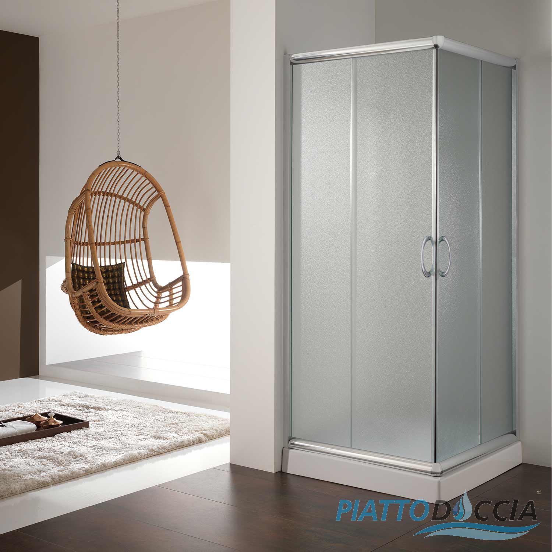 duschkabine dusche duschabtrennung duschwand echt glas schiebet r eckeinstieg ebay. Black Bedroom Furniture Sets. Home Design Ideas