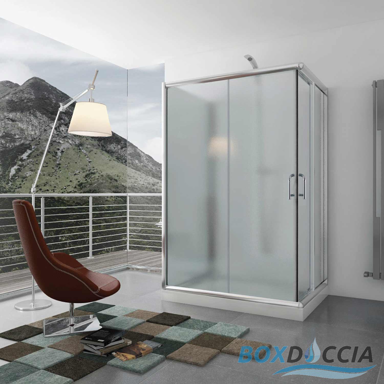 duschkabine dusche duschabtrennung u form schiebet r 1 seitenwand eckeinstieg ebay. Black Bedroom Furniture Sets. Home Design Ideas