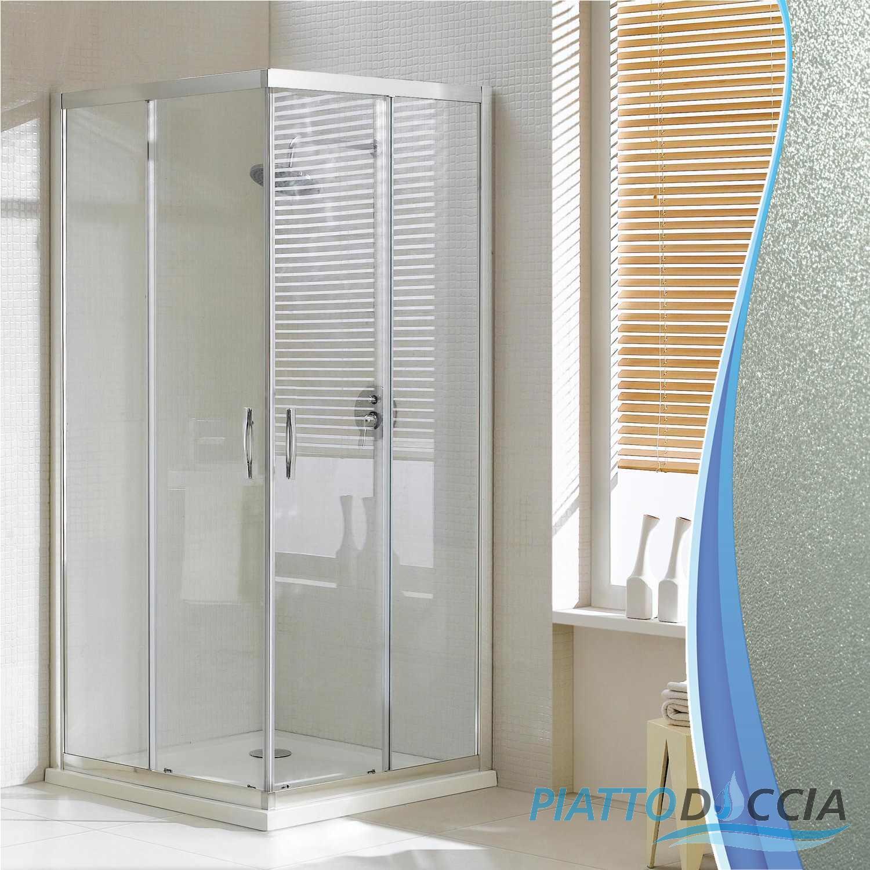 cabine de douche 80x120cm opaque h198 angulaire rectangle verre coulissant ebay. Black Bedroom Furniture Sets. Home Design Ideas