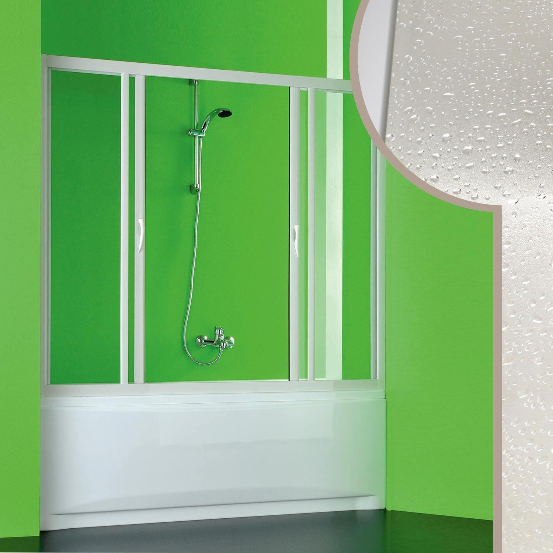 paroi de douche acrylique maison design. Black Bedroom Furniture Sets. Home Design Ideas