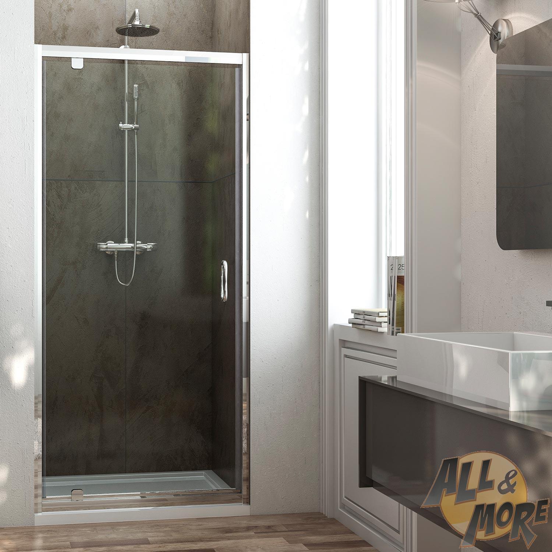Guarnizioni box doccia tutte le offerte cascare a fagiolo for Offerte box doccia
