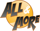 AllandMore.com E-Commerce