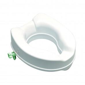 Comfort Rialzo Per Seduta Wc