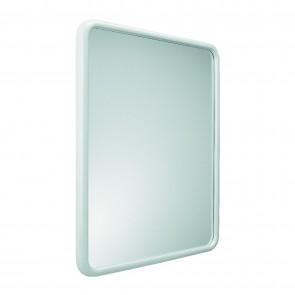 Specchio 56x68 Cm con vetro temprato mod. Linea